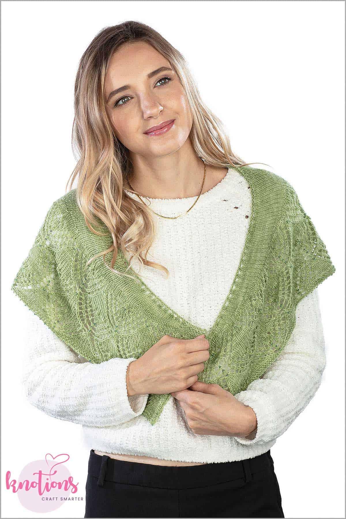 second-spring-shawl-8