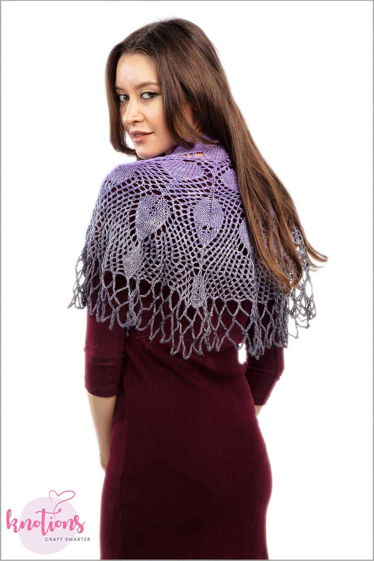 sprinkling-leaves-shawl-1