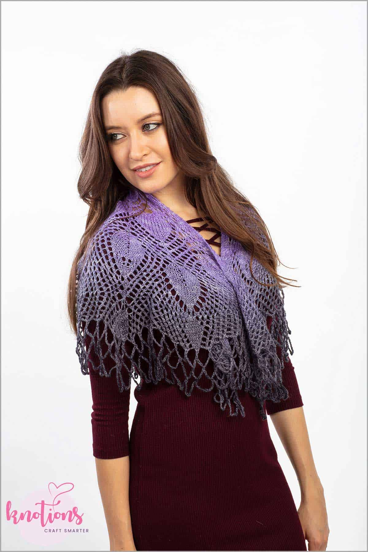 sprinkling-leaves-shawl-11