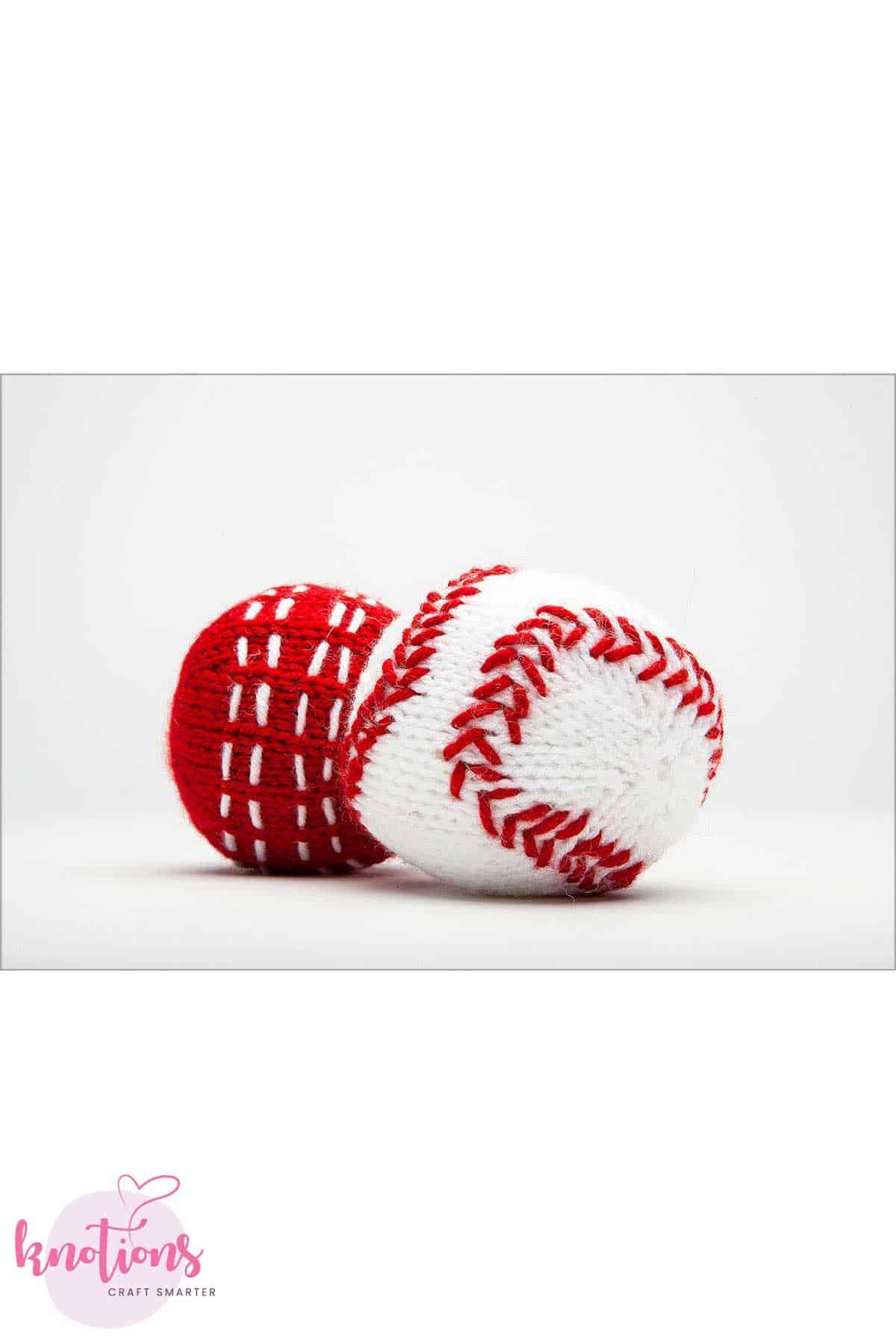 baseball-cricketball-3