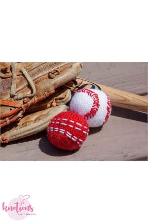 baseball-cricketball-5