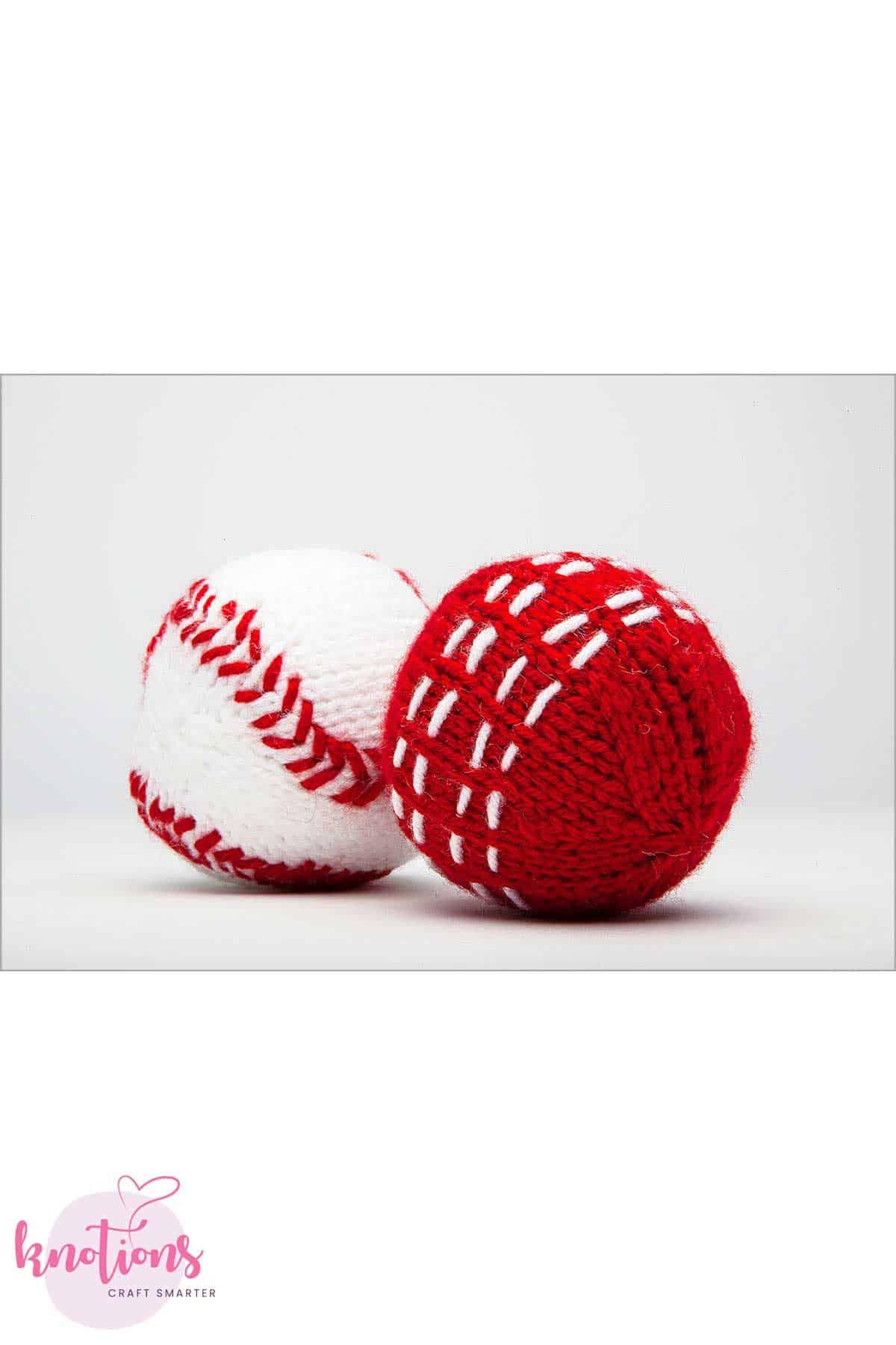 baseball-cricketball-6