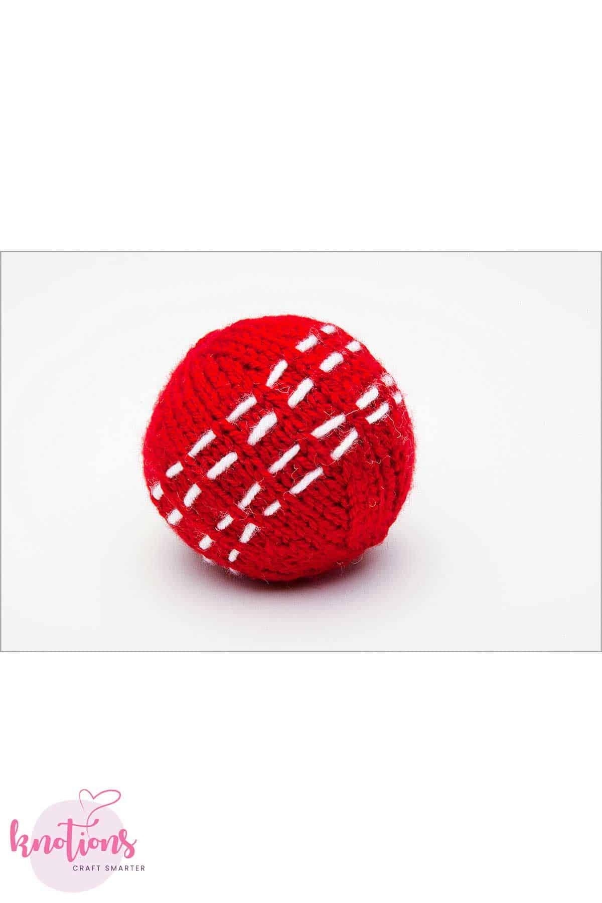 baseball-cricketball-7