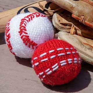 baseball-cricketball-featured