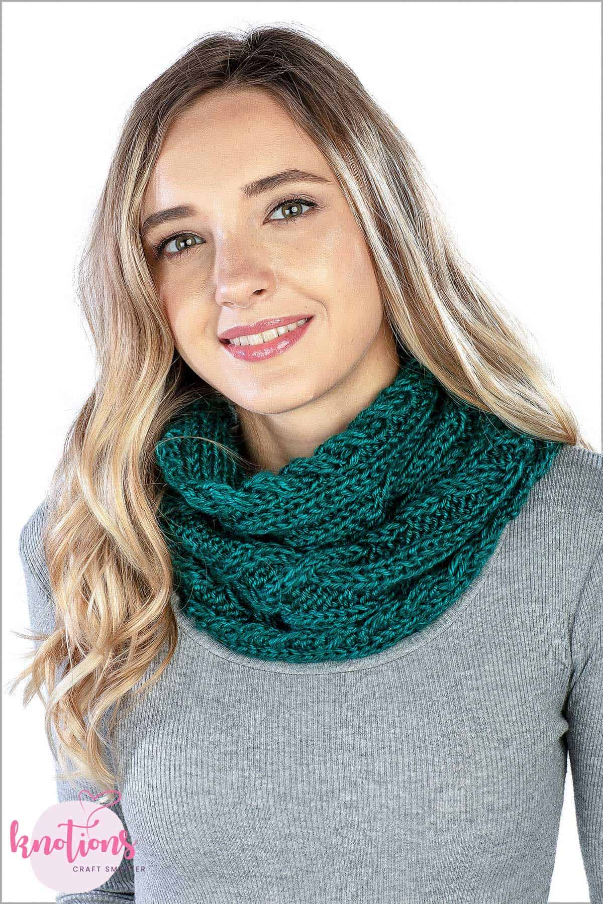 celtic-cables-cowl-2