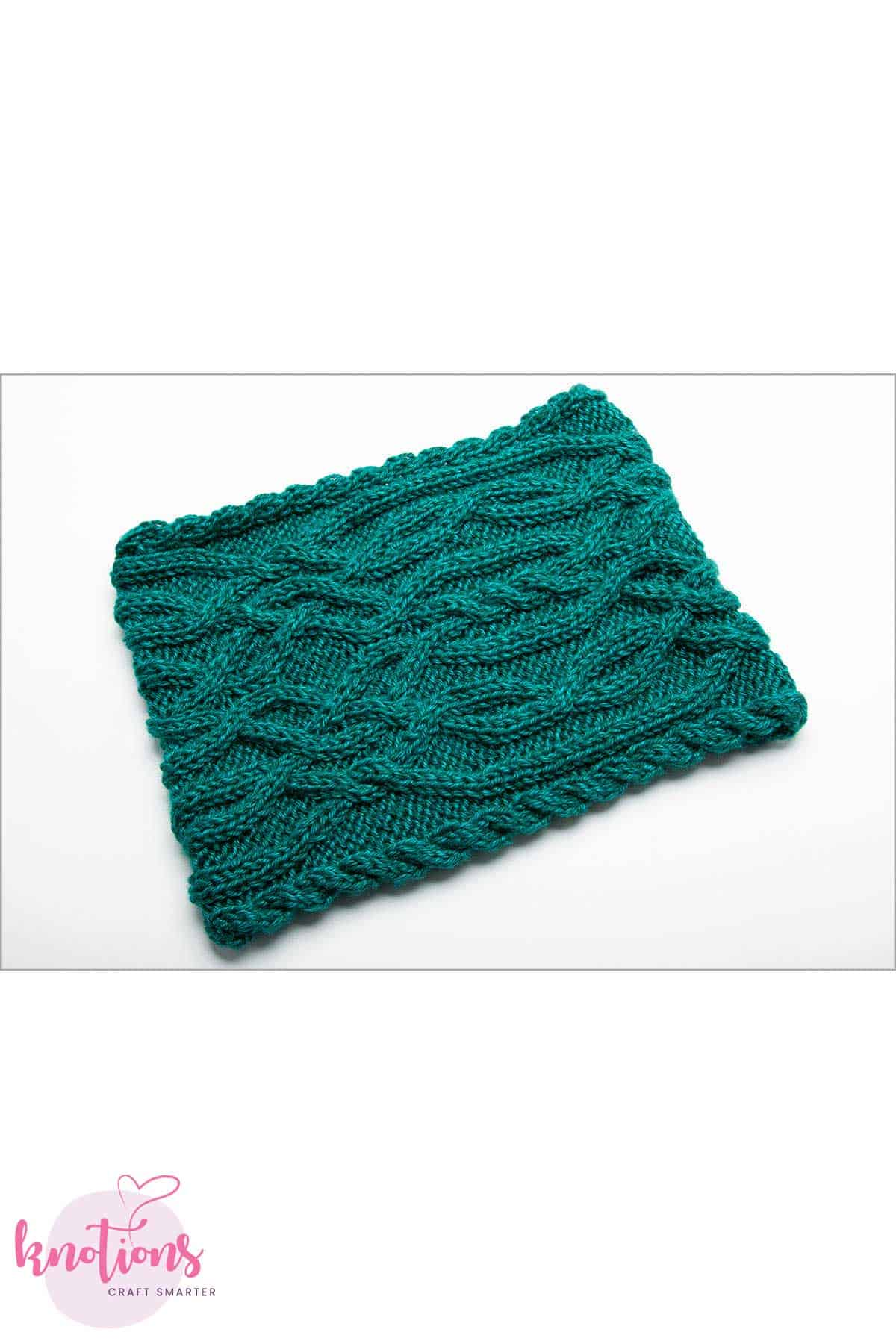 celtic-cables-cowl-9