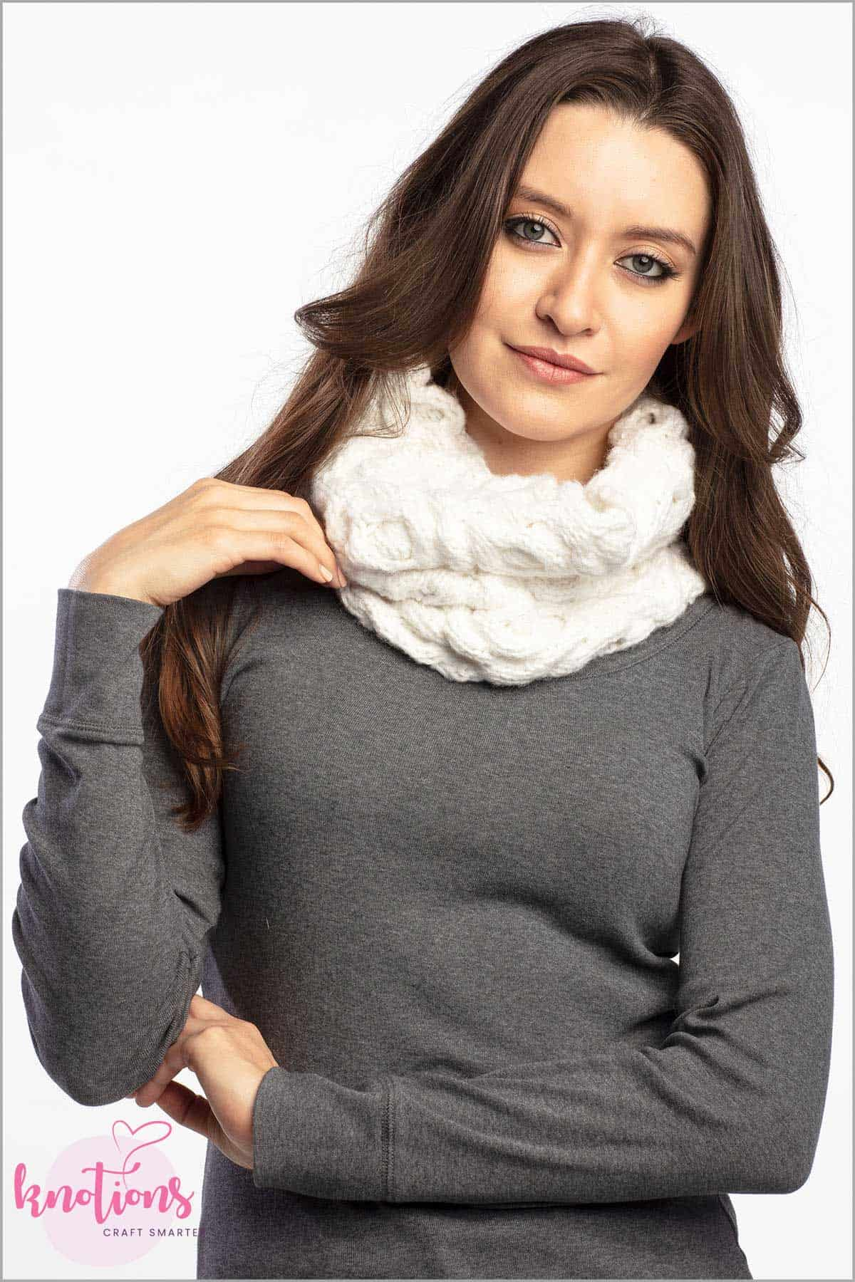 chance-of-snow-cowl-2