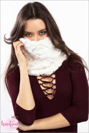 chance-of-snow-cowl-8