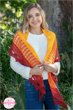 crochet-shawl-2