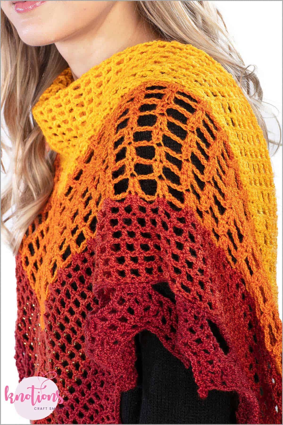 crochet-shawl-7
