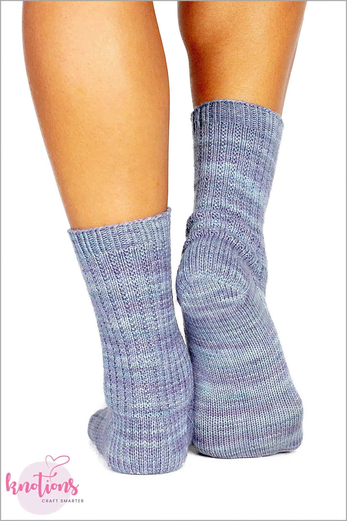 diagon-ally-socks-3