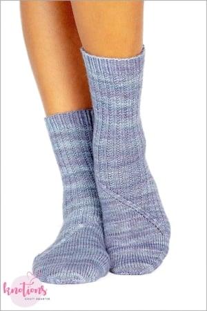 diagon-ally-socks-4