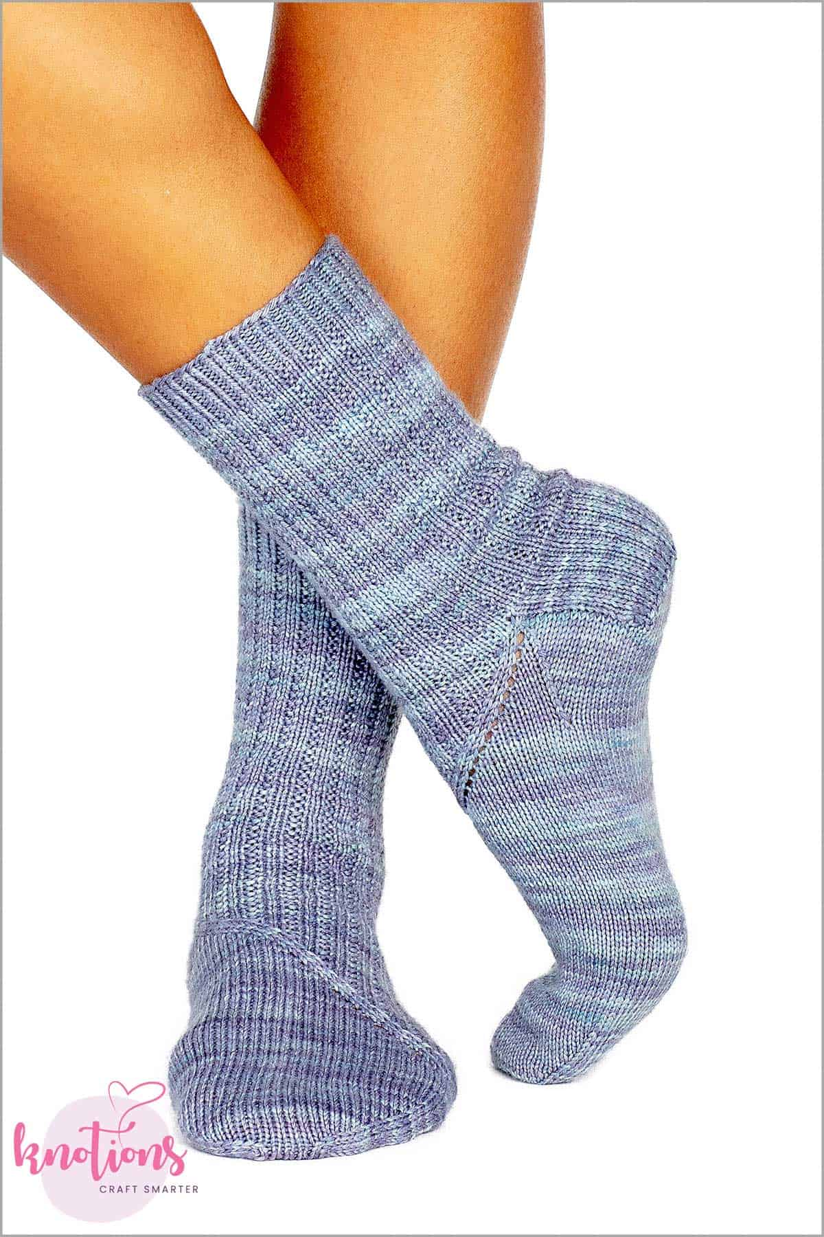 diagon-ally-socks-5