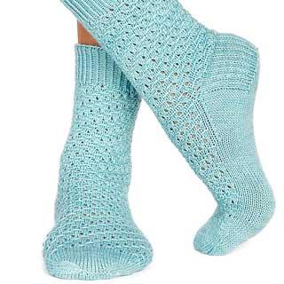Dodson Socks