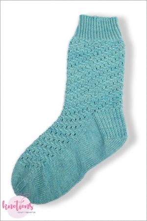 dodson-socks-1