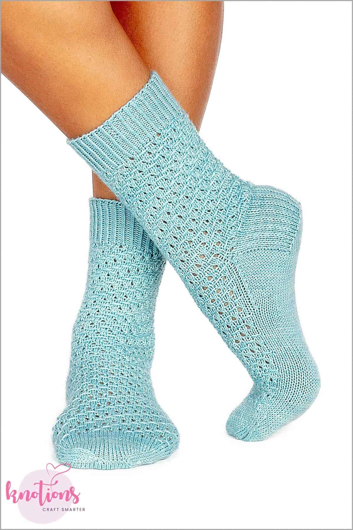 dodson-socks-2
