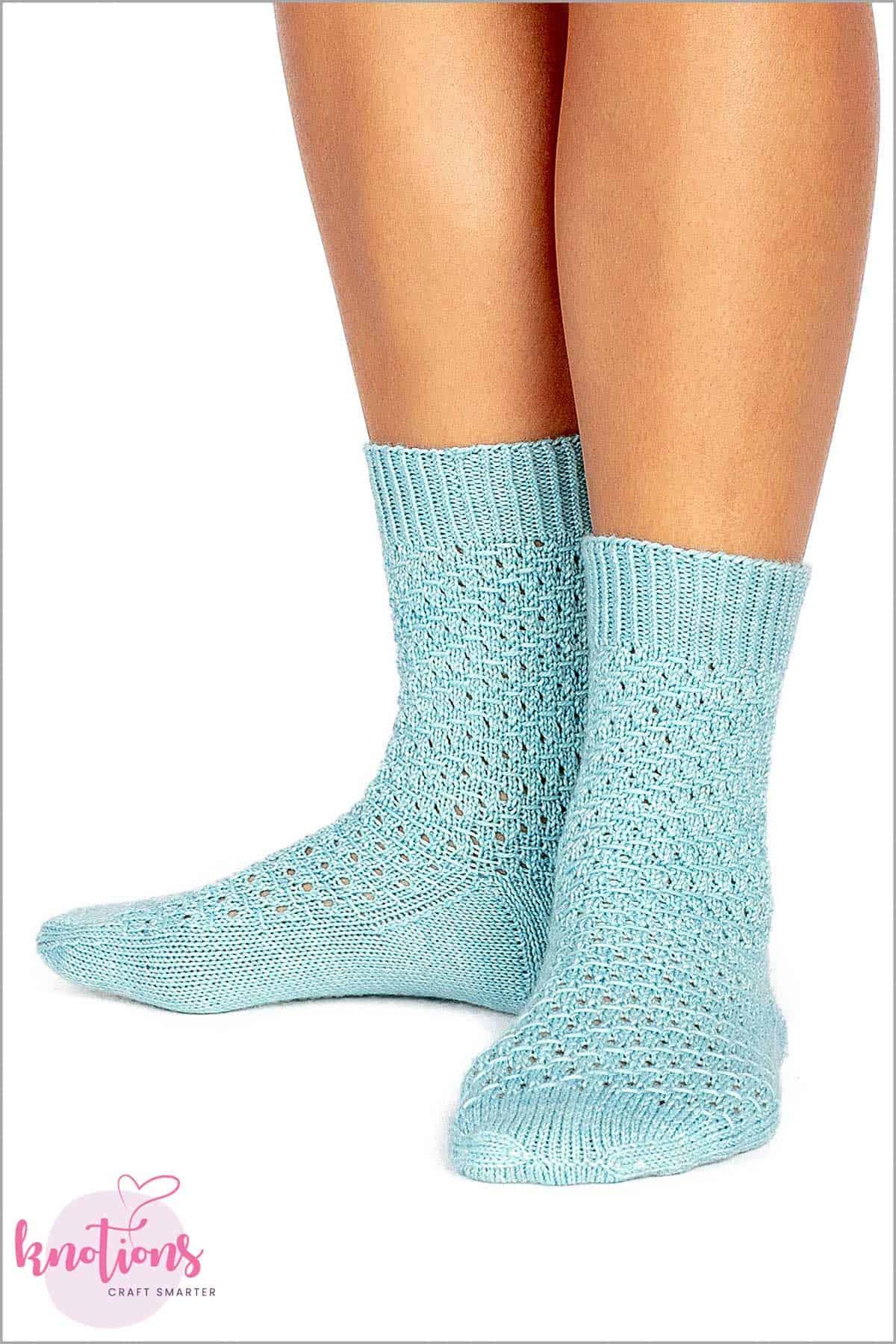 dodson-socks-3
