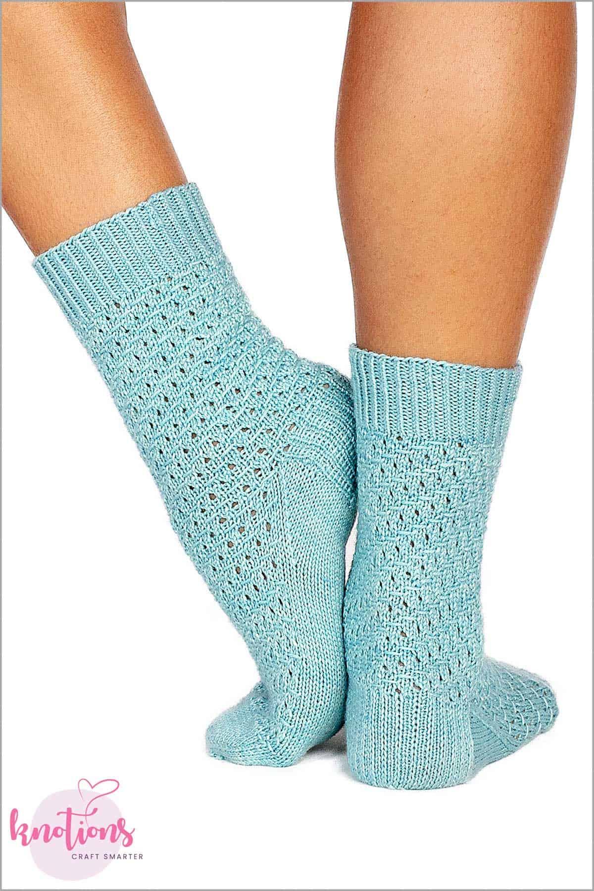 dodson-socks-4