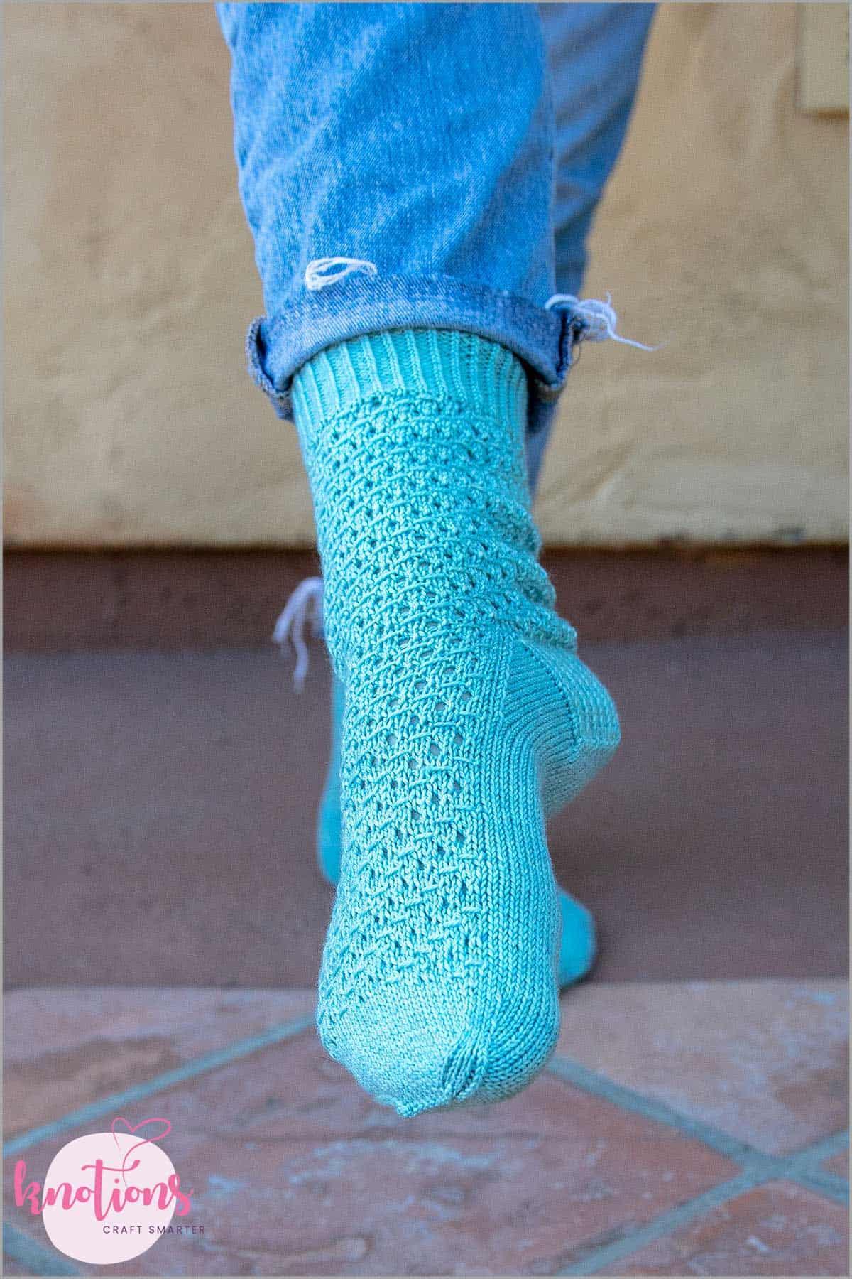 dodson-socks-5