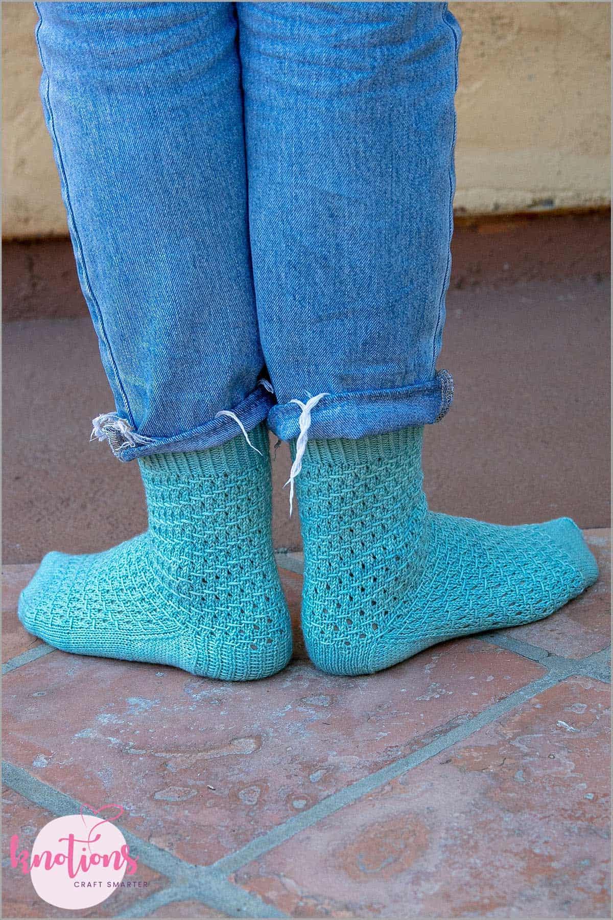 dodson-socks-6