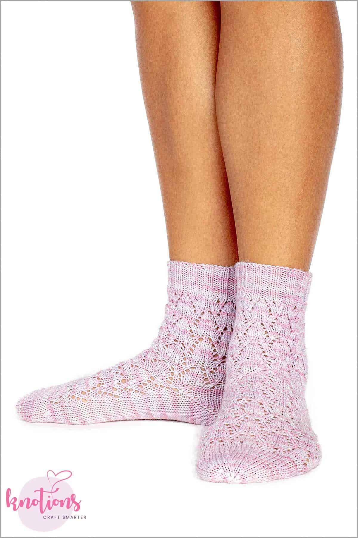 estonian-lace-socks-5