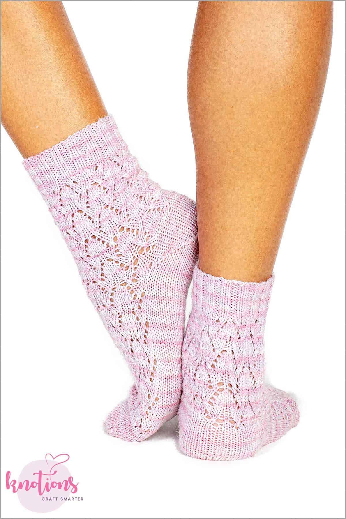 estonian-lace-socks-6