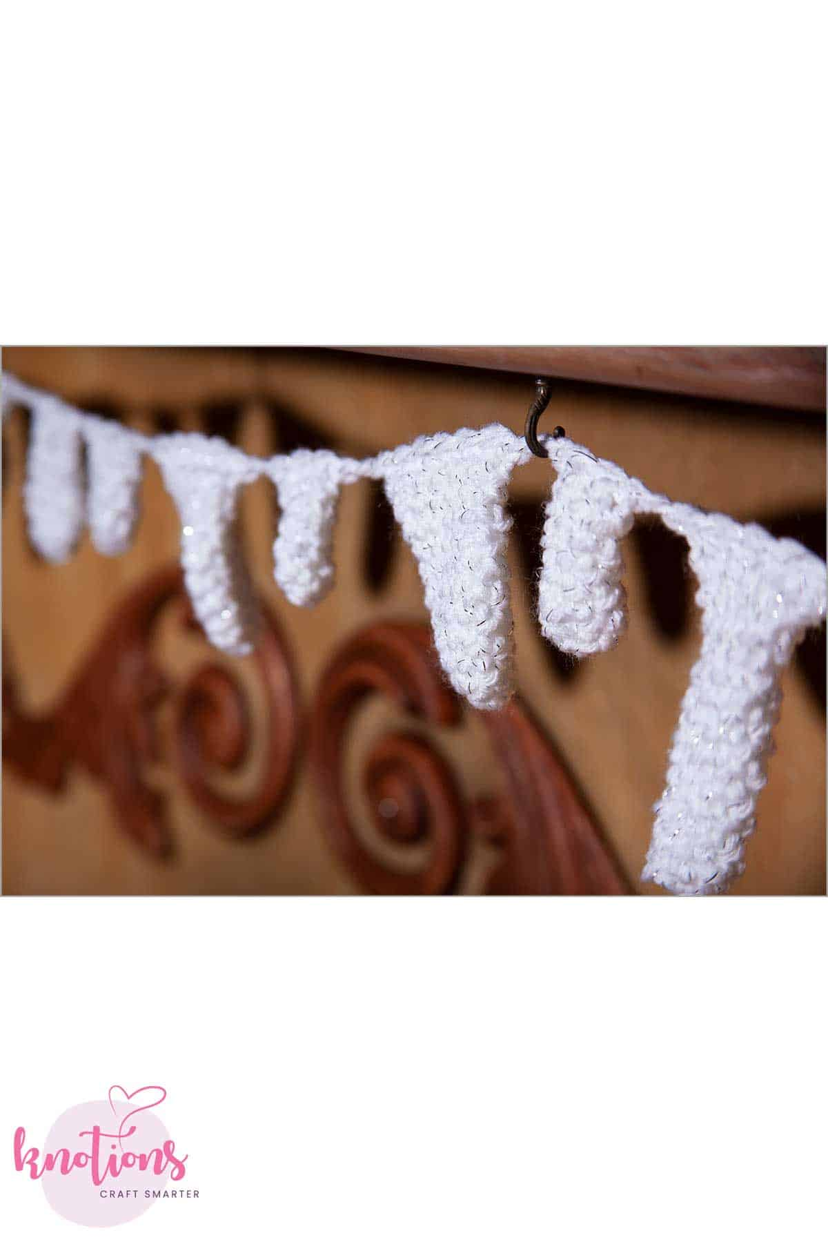 icicle-bunting-3