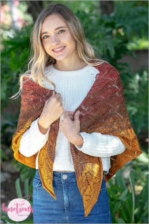 karaha-shawl-1