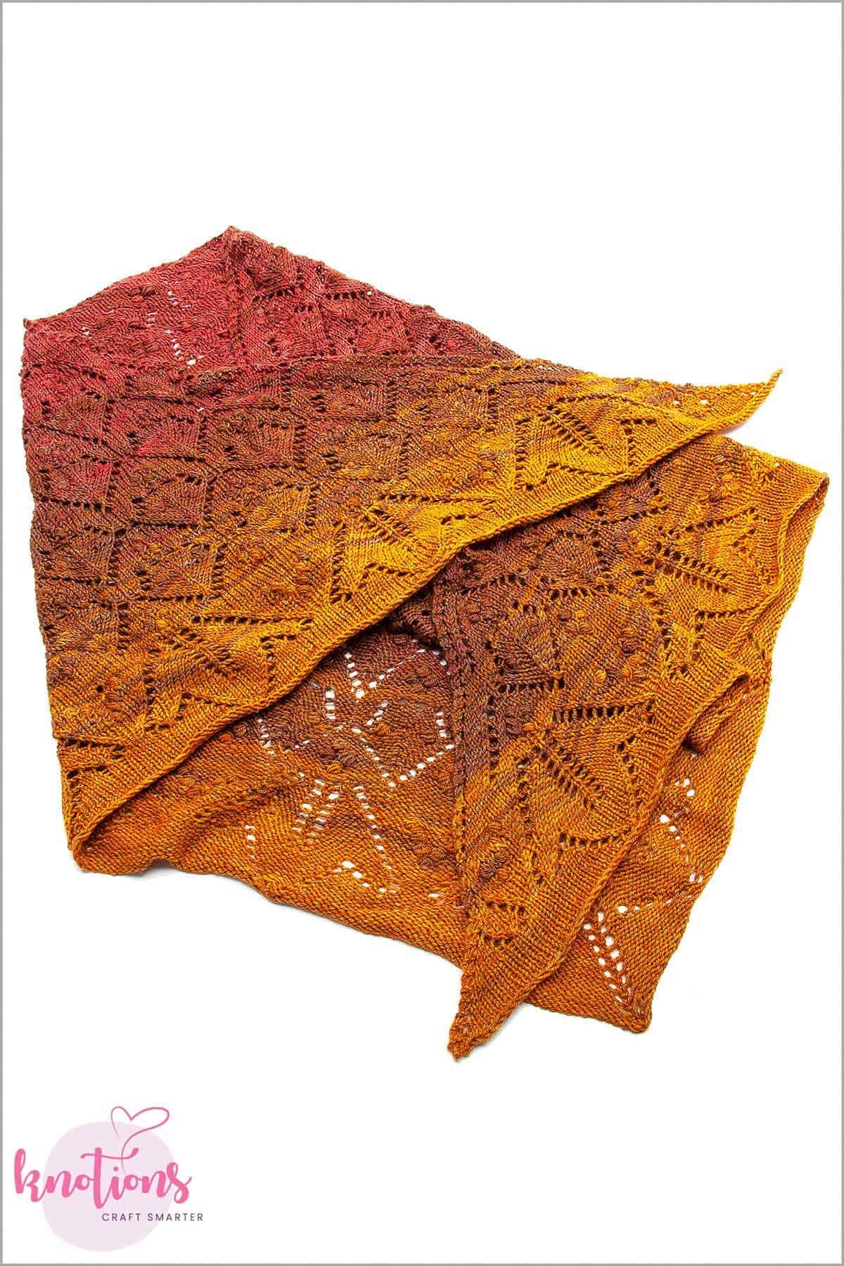 karaha-shawl-11