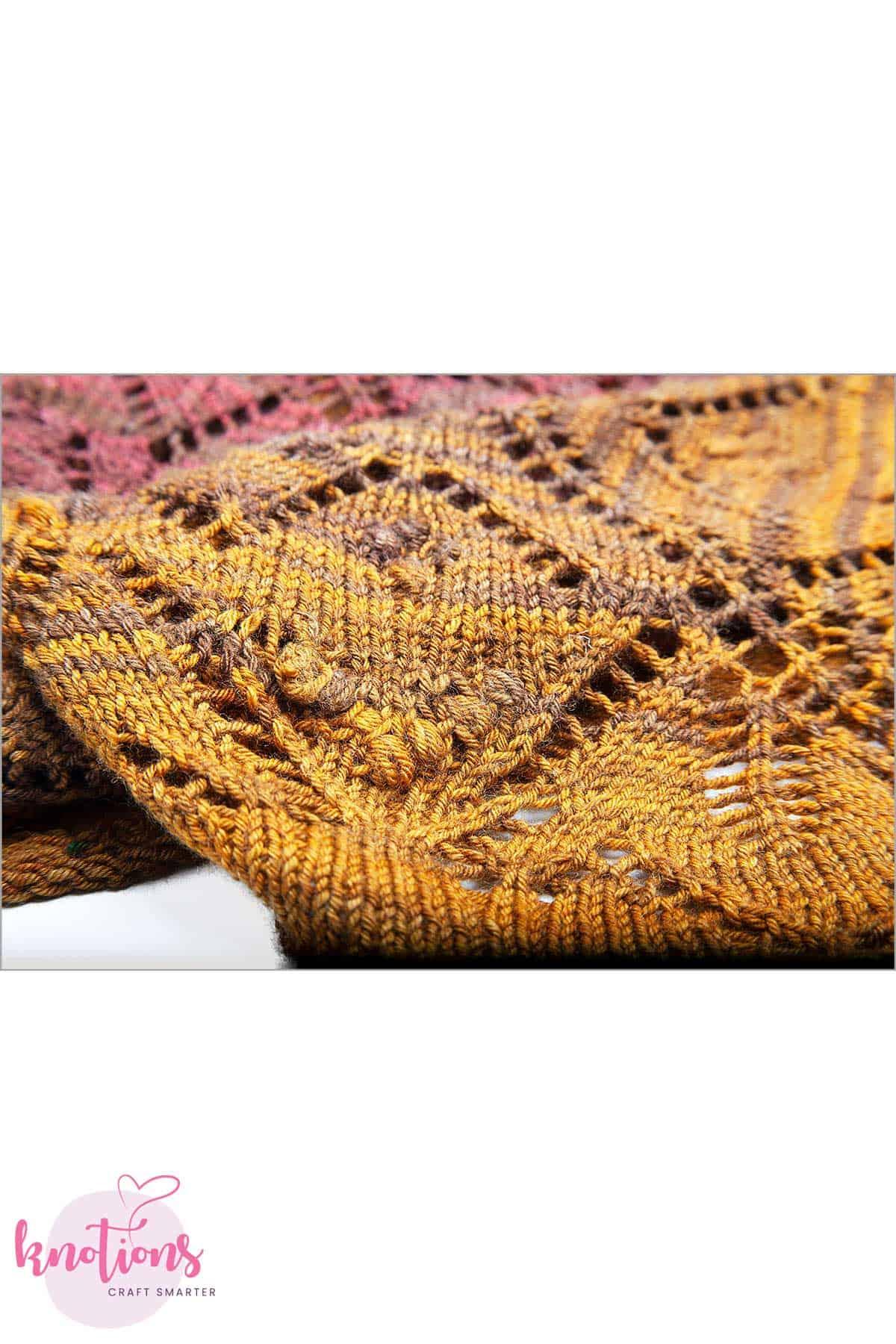karaha-shawl-12
