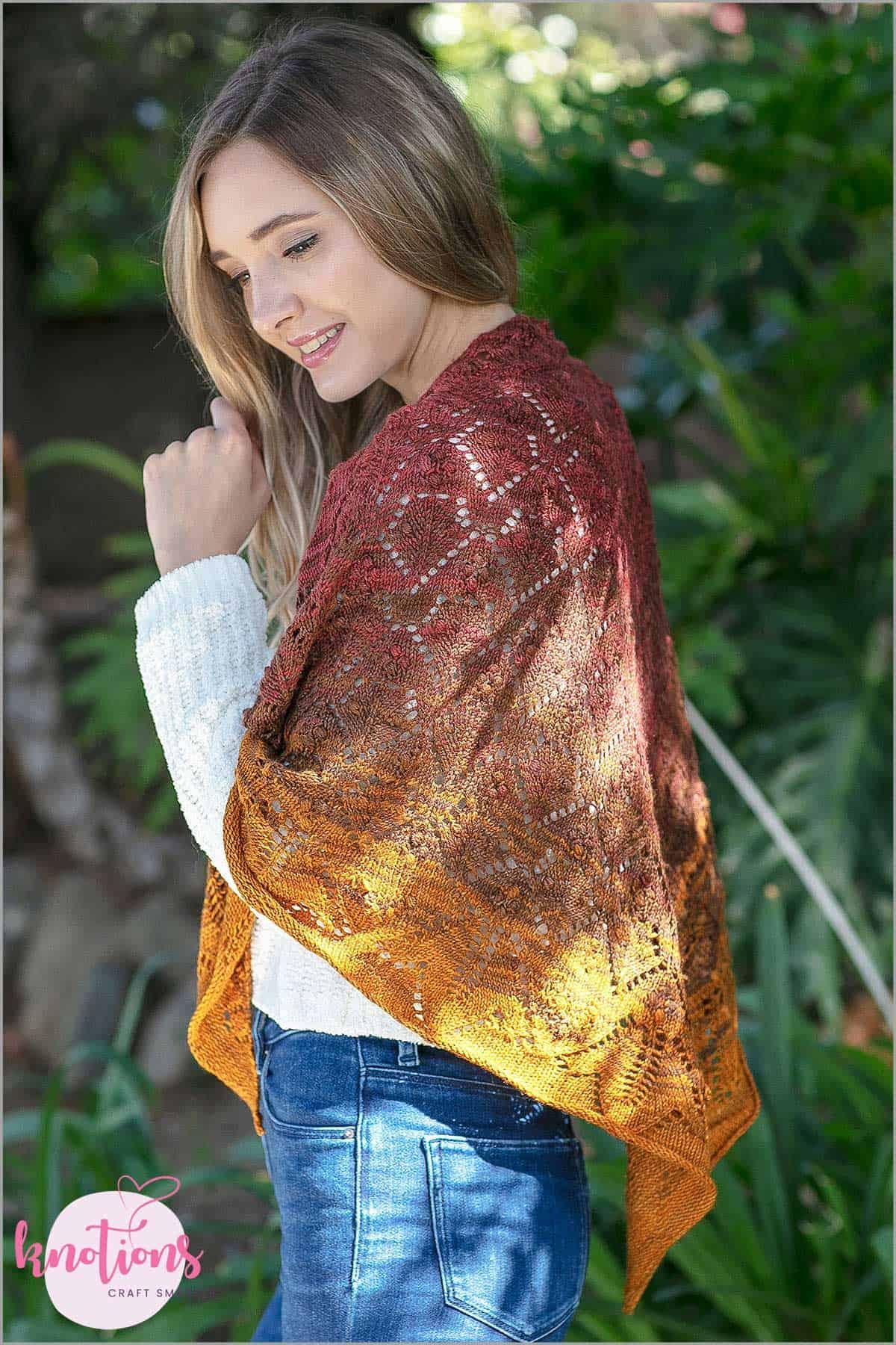 karaha-shawl-2