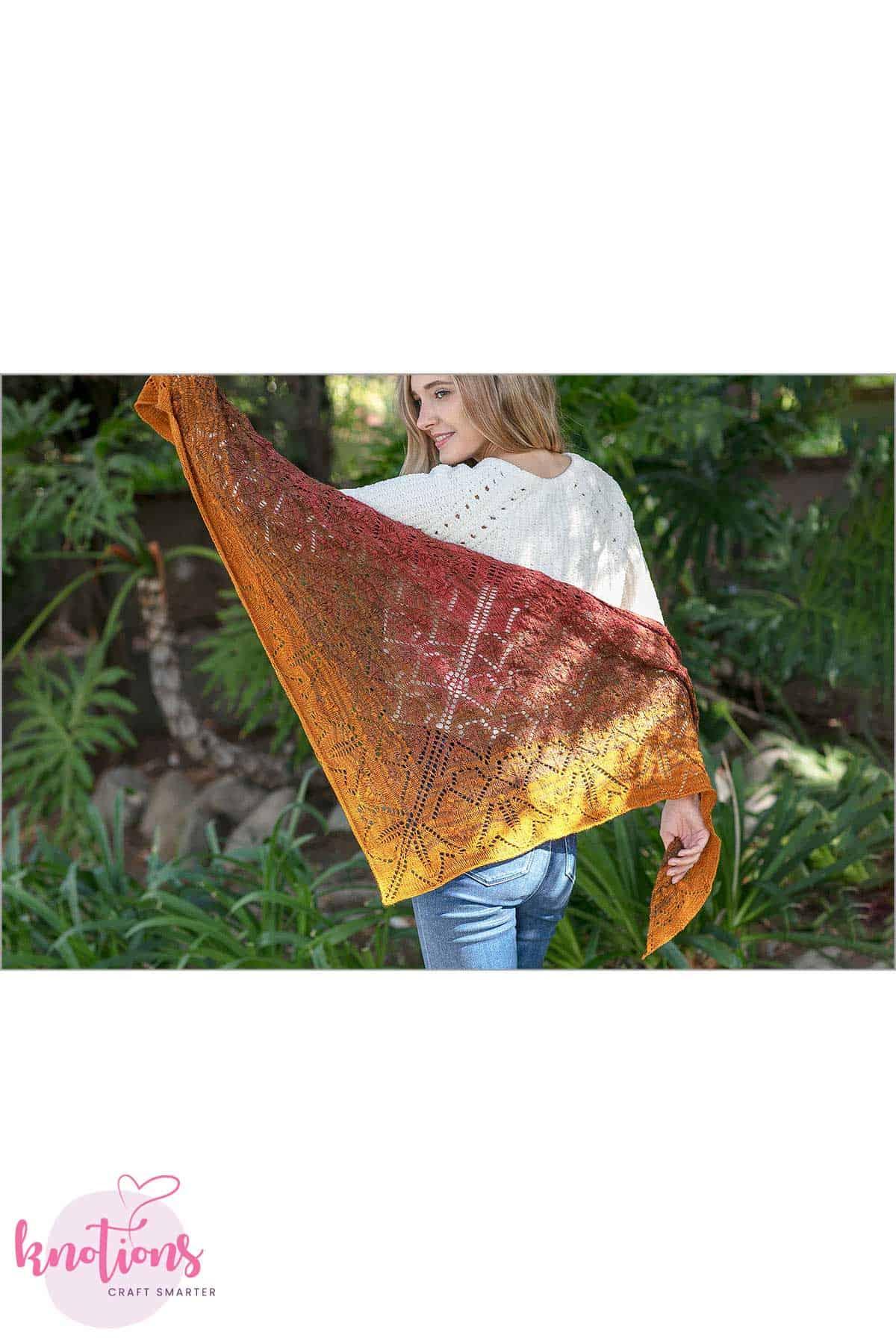 karaha-shawl-3
