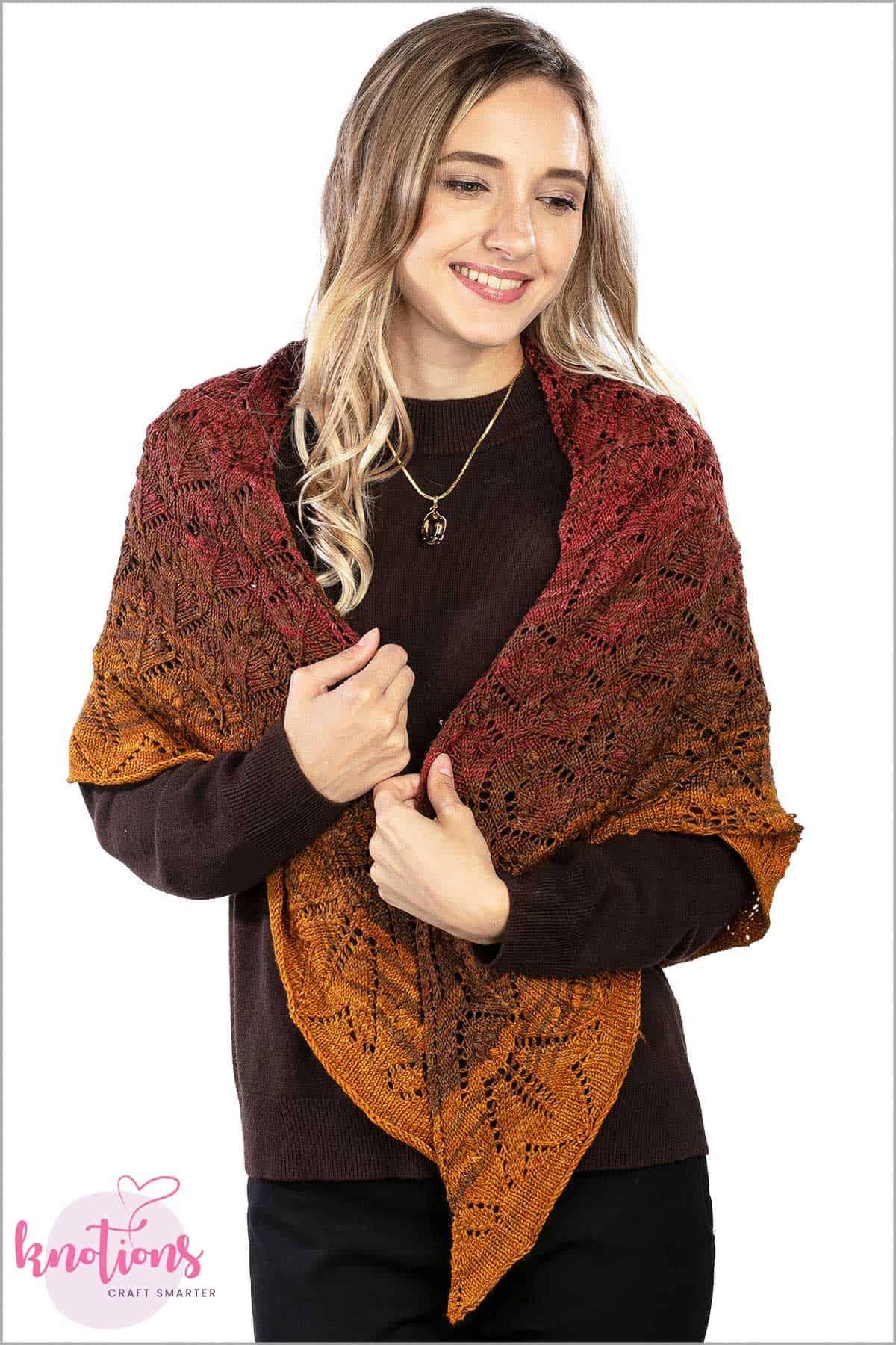 karaha-shawl-5