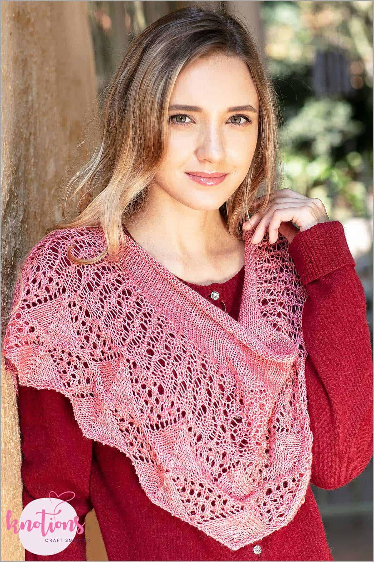 madeira-shawl-1