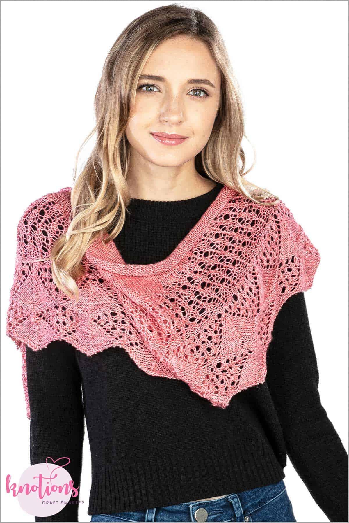 madeira-shawl-5