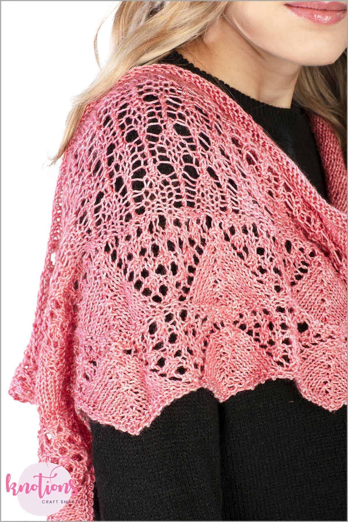 madeira-shawl-6