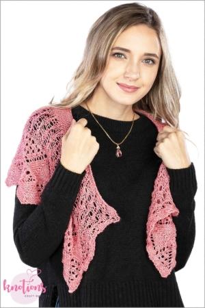 madeira-shawl-7