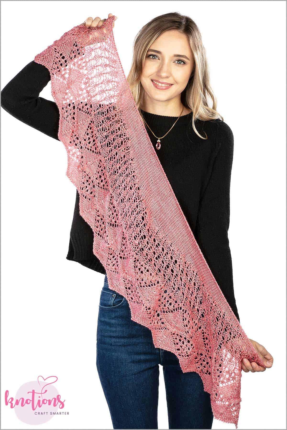madeira-shawl-8