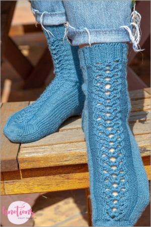 nightowl-socks-1