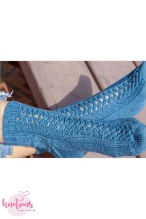 nightowl-socks-2