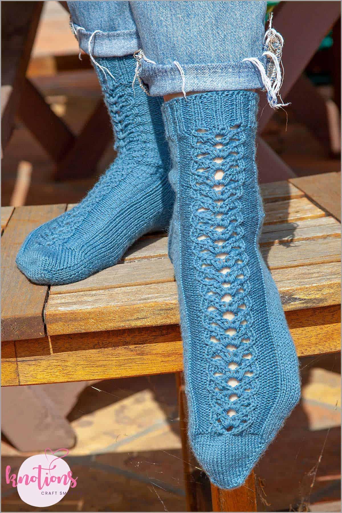 nightowl-socks-4