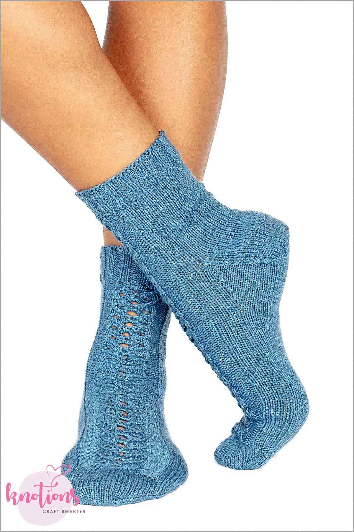 nightowl-socks-6