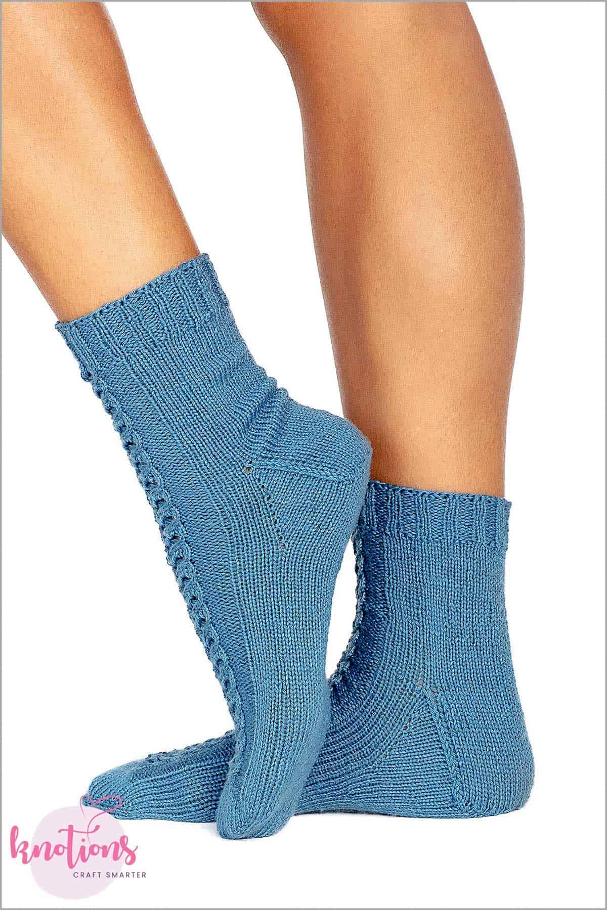 nightowl-socks-7