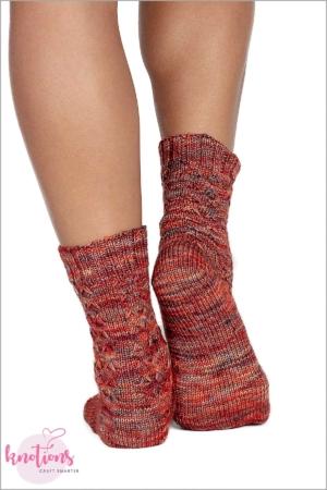 samara-socks-1