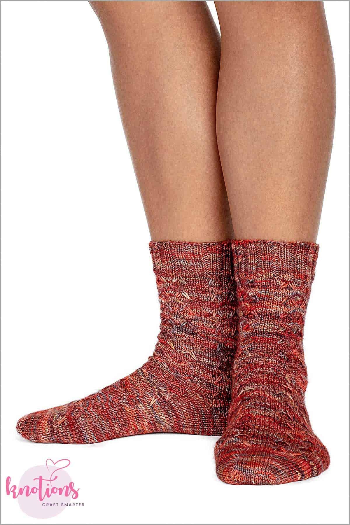 samara-socks-2