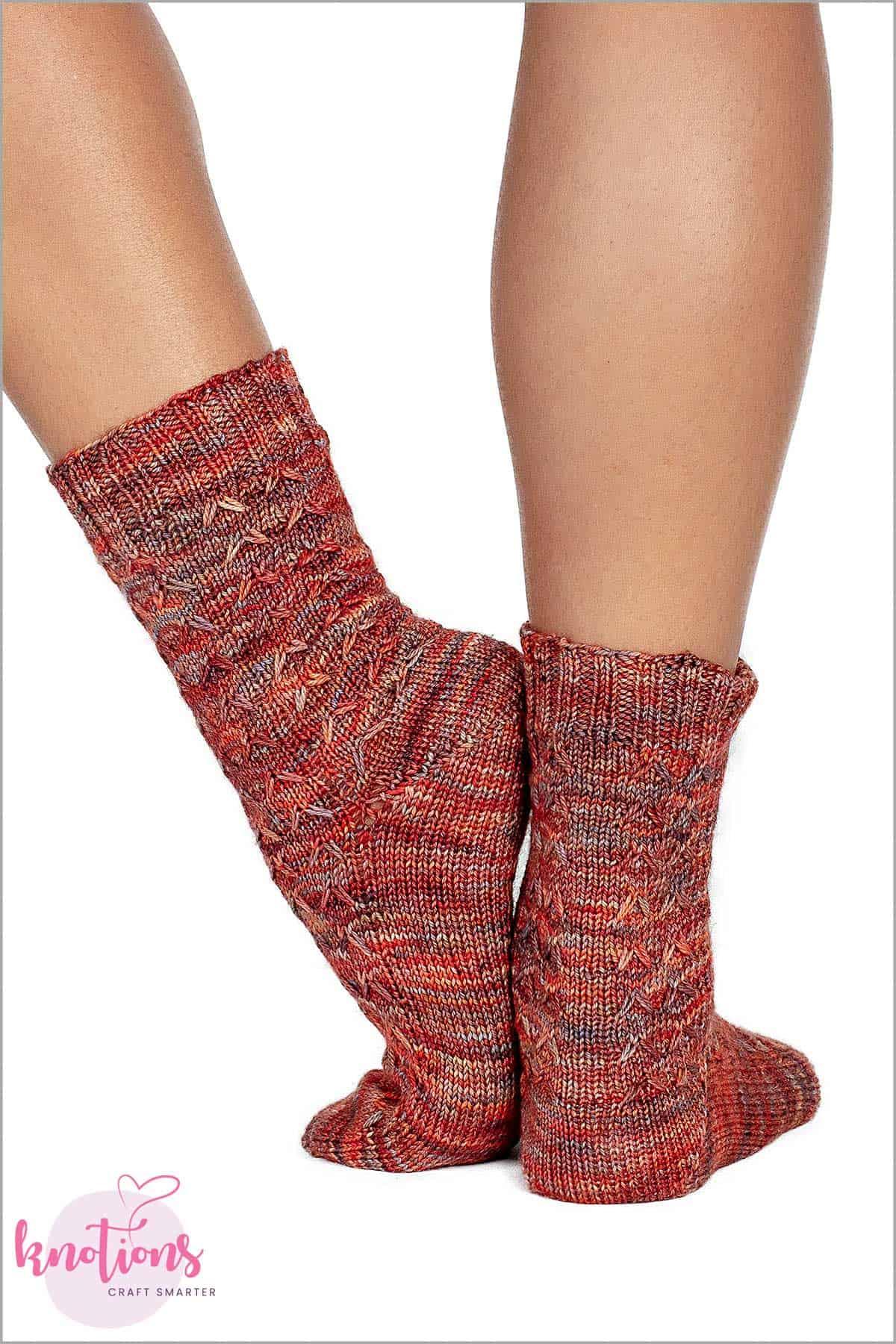 samara-socks-3