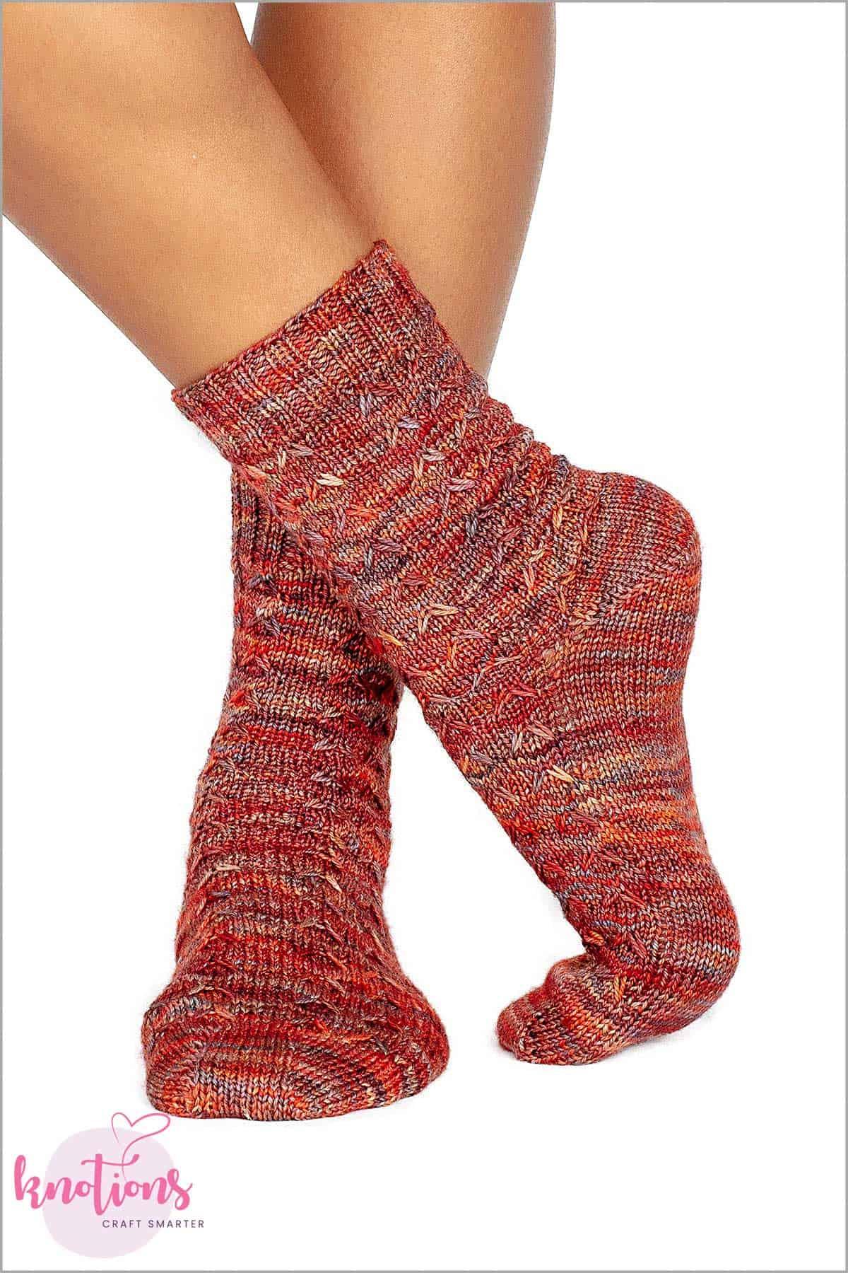 samara-socks-4