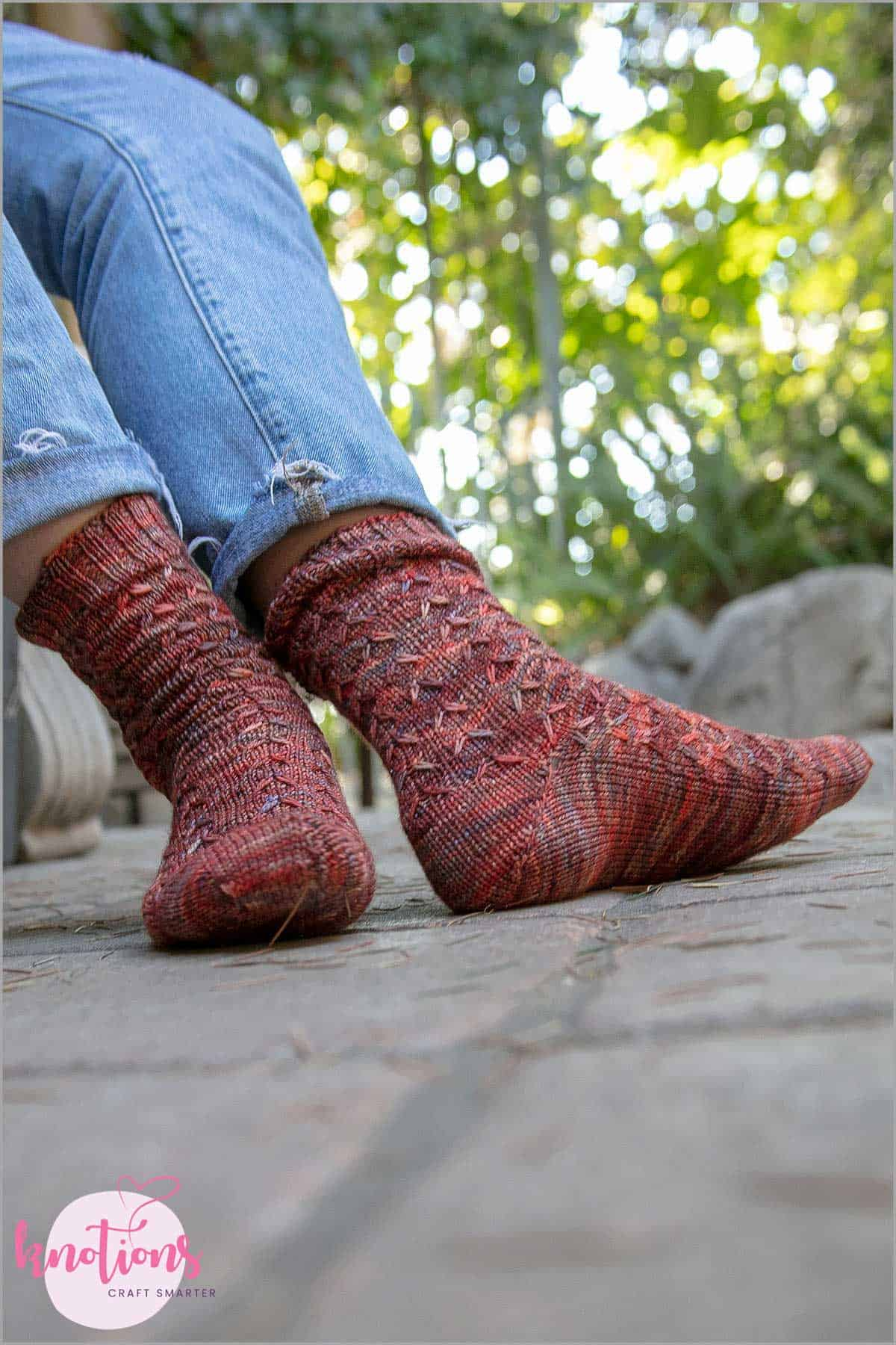 samara-socks-5