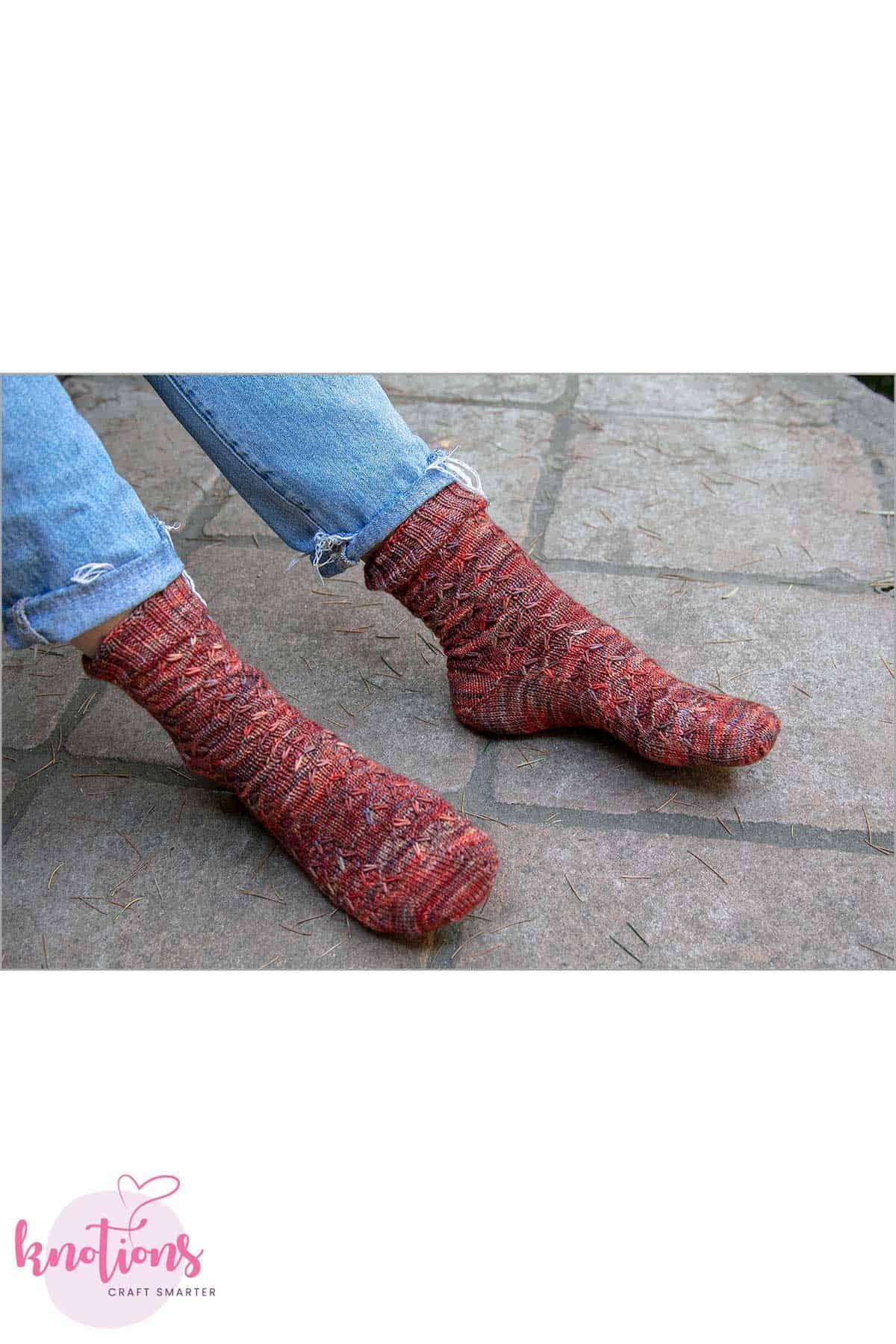 samara-socks-6