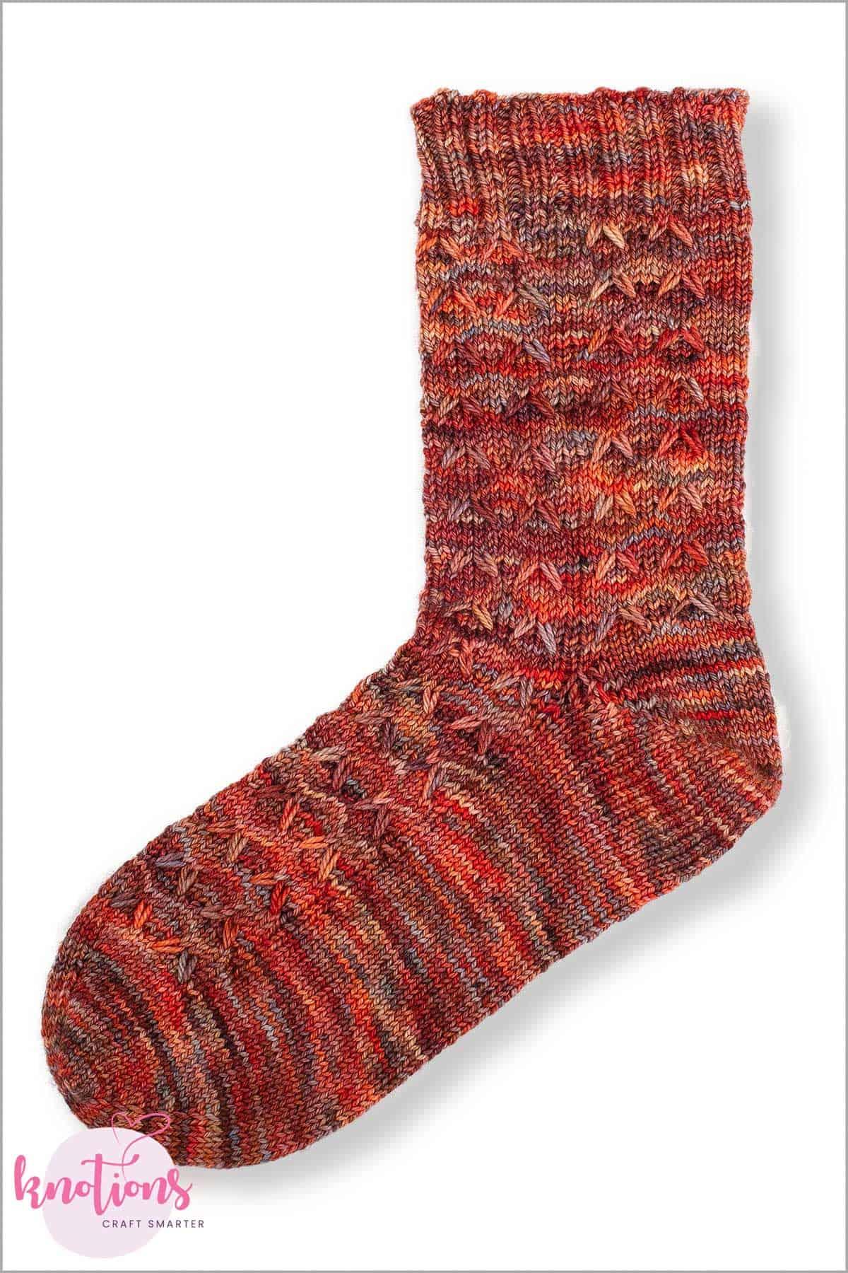 samara-socks-7